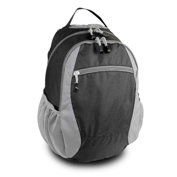 Esprit Collection - Multi Purpose Backpack Photo