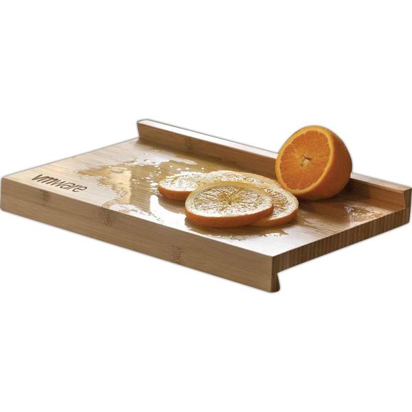 Innova Cutting Board