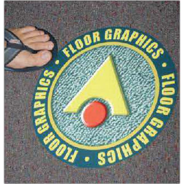 Carpet Vinyl