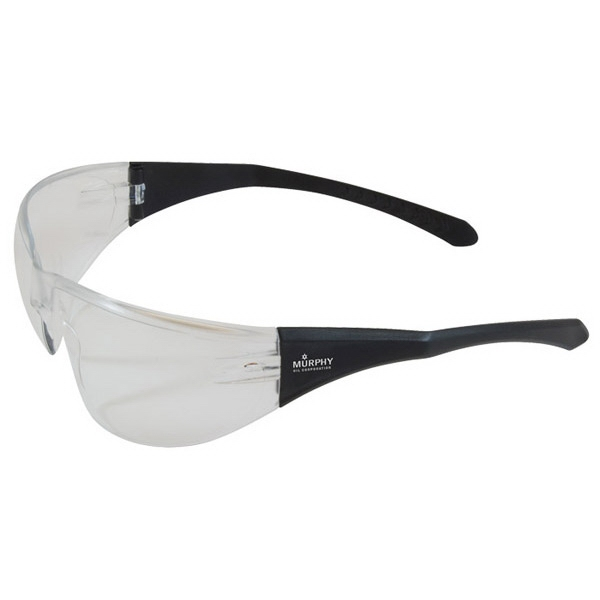 Direct Flex - I/o Mirror Lens - Safety Glasses With A Rimless Design Photo