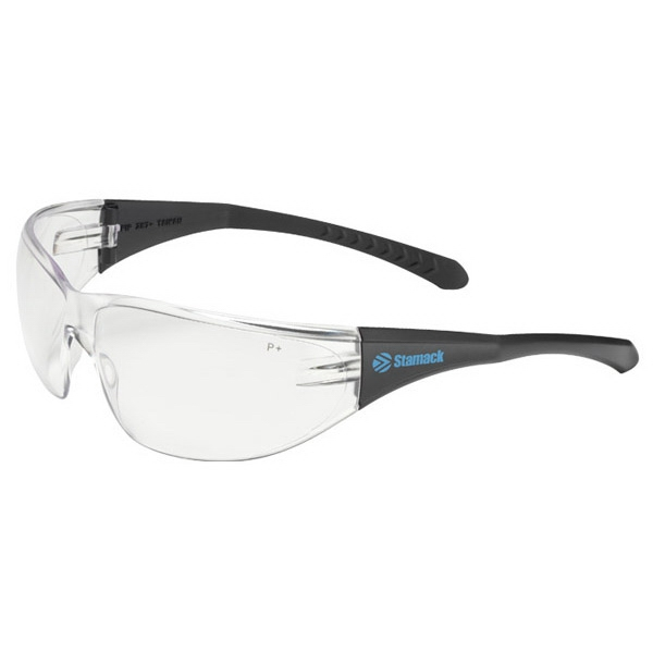 Direct Flex - Clear Anti-fog Safety Glasses Photo