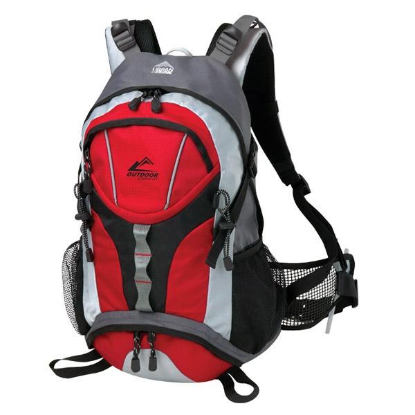 Urban Peak® 27L Daypack