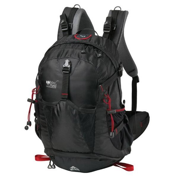 Urban Peak® 25L Daypack