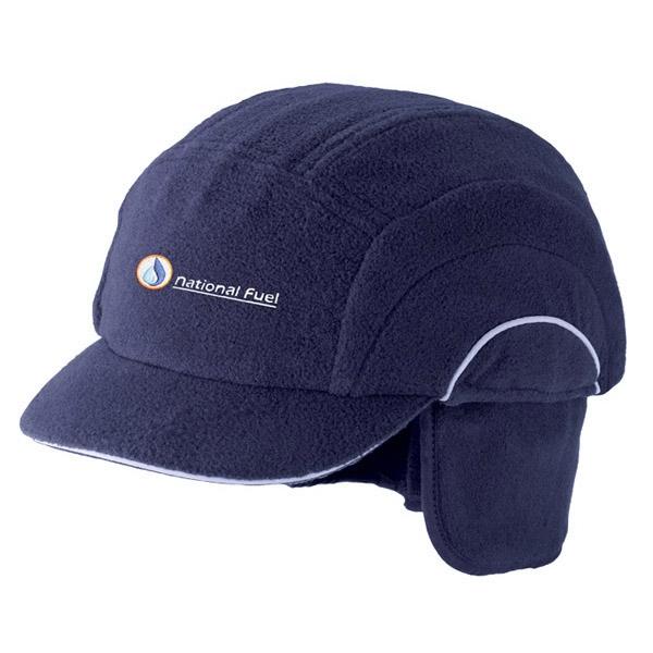 HardCap A1+ Winter Cap