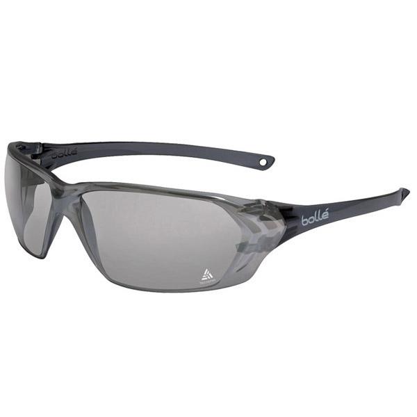 duraflex glasses