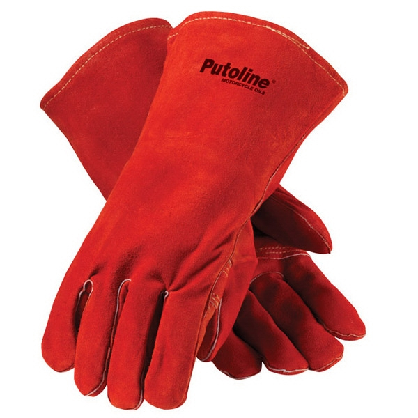 Welders Glove