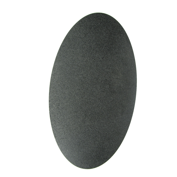 Oval Counter Top Photo