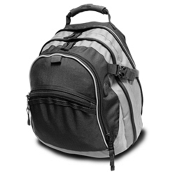 Esprit Collection The Courier - Backpack Style Laptop Case Photo