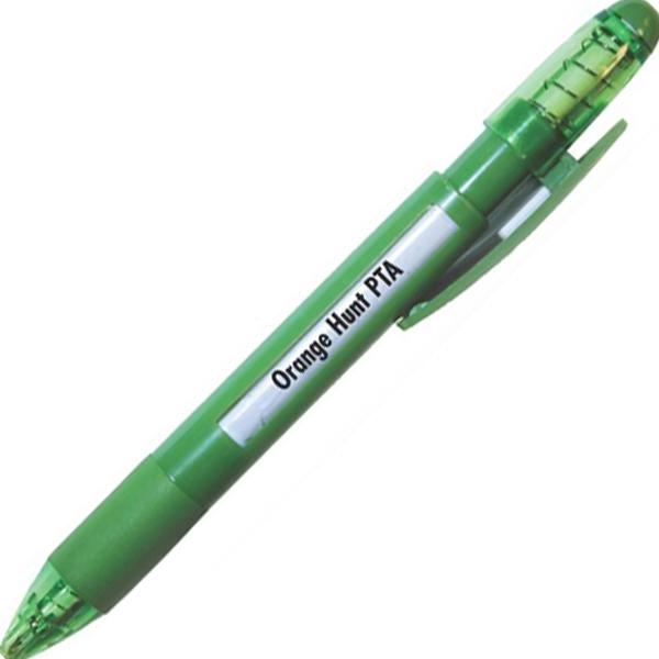 Click Message Pen