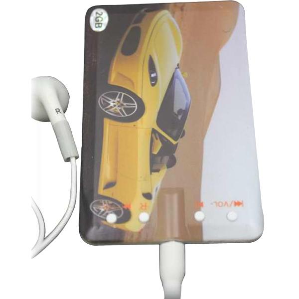 MP3/ MP4 Player