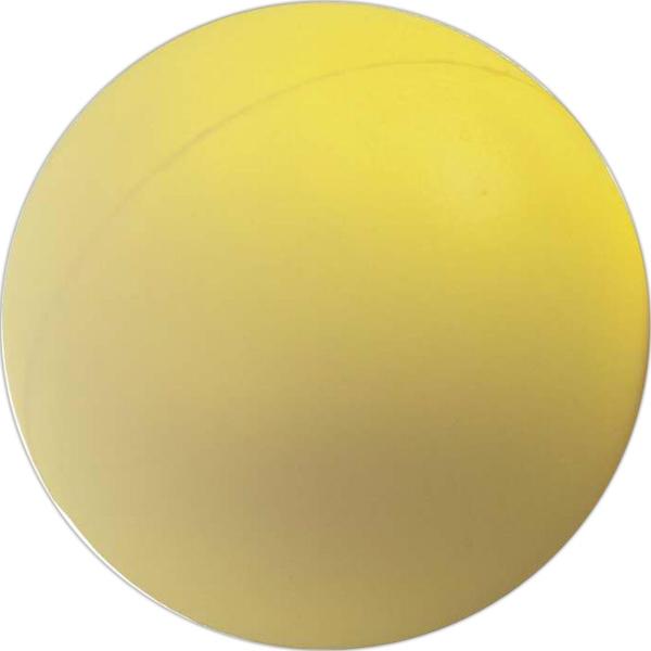 "Generic Stress Balls (1 1/2"")"