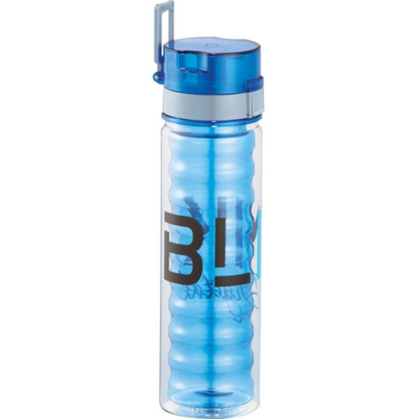 Norton - Bpa Free Sport Bottle 18 Oz Photo