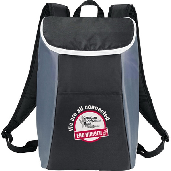 Arctic Zone (R) 24-Can Sport Backpack Cooler