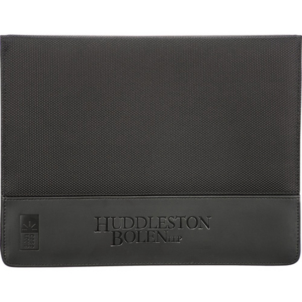 "Case Logic (r) - Conversion Case For 9""- 10.1"" Tablets Made Of Nylon Photo"