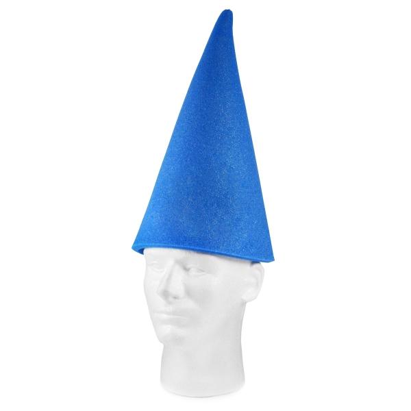 Foam Wizard Hat