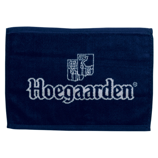 "Custom Jacquard - Golf Towel, Woven, 11"" X 16"", Quick Ship Photo"
