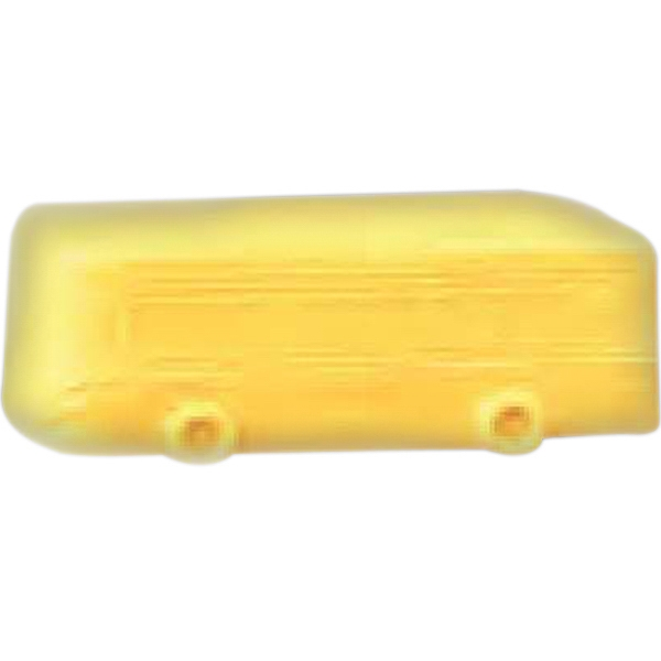 Shaped Pencil Top Eraser Photo