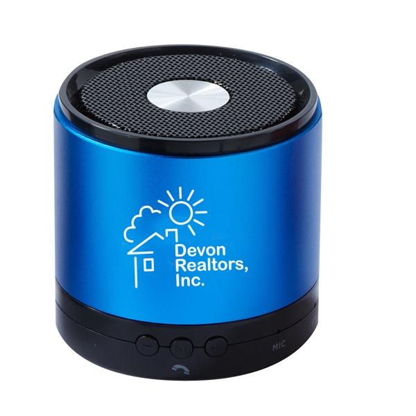 Bluetooth® Multipurpose Speakers