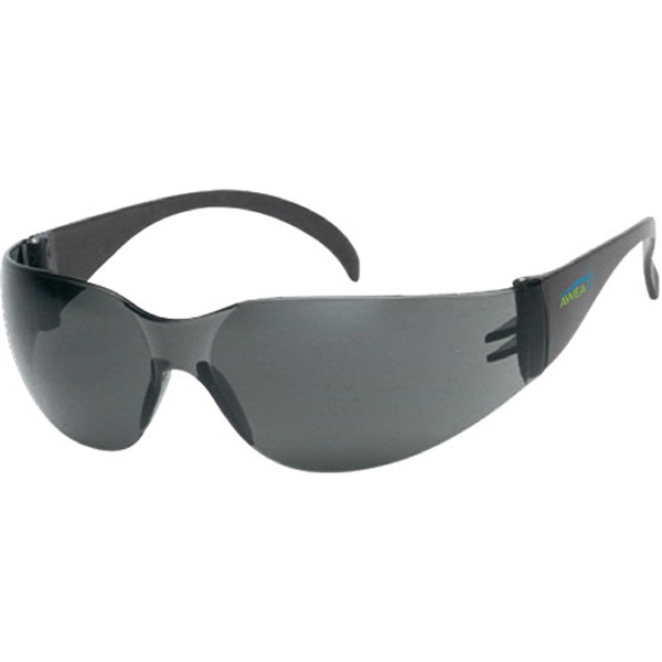 Unbranded Lightweight Safety/sun Glasses Photo