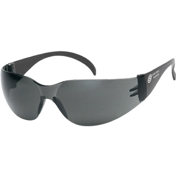 Unbranded Lightweight Safety/sun Glasses, Anti-fog Photo