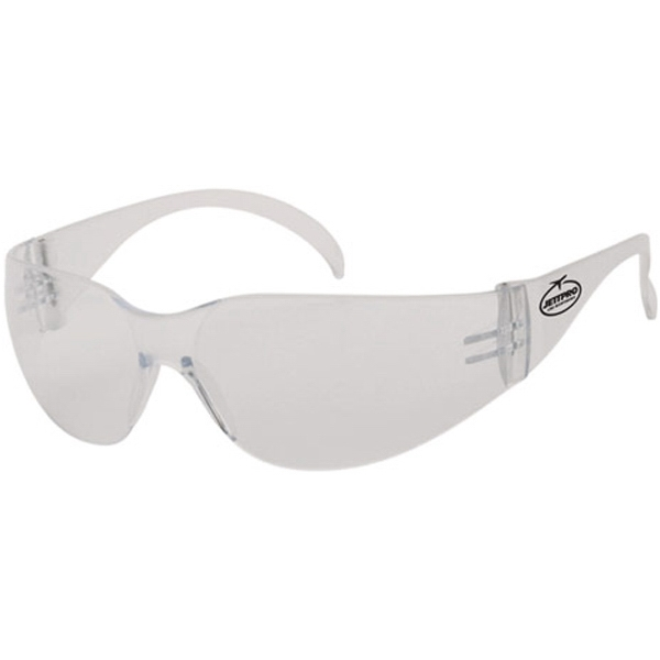 Unbranded Lightweight Safety/sun Glasses, Indoor/outdoor Photo
