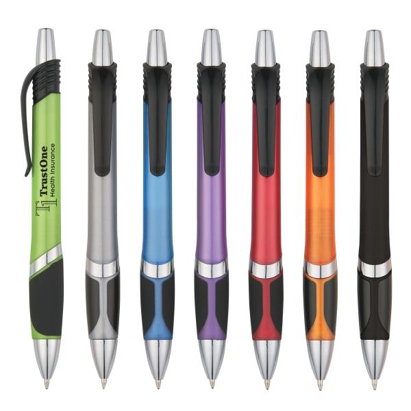 Jubilee Pen