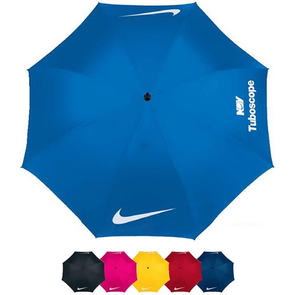 Nike (r) - Golf Umbrella Photo