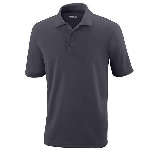 Origin Core365 (tm) North End (r) - S- X L - Men's Performance Pique Polo Photo