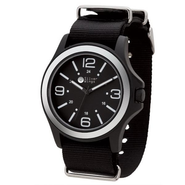 Unisex Sport Watch BNoticed   Put a Logo on It   The ...
