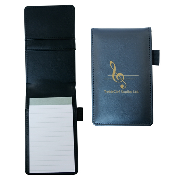 Jotter, Koskin Simulated Leather Photo