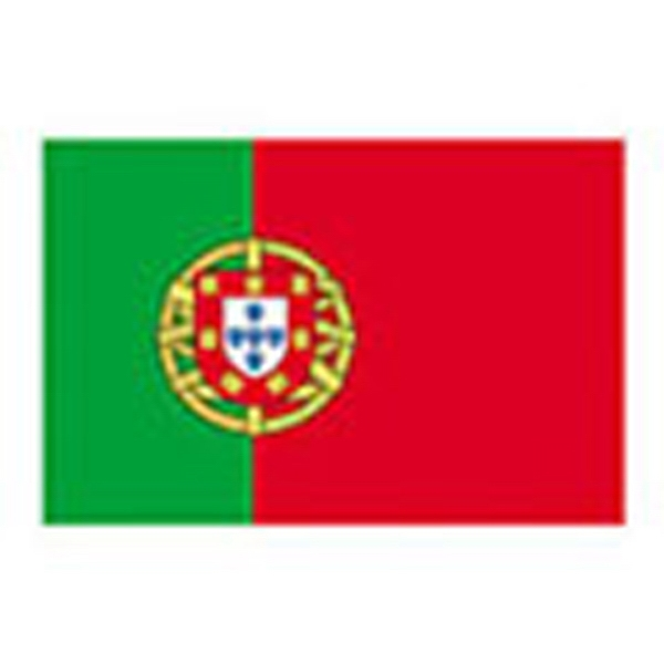 portugal flag stock tattoo designs photo. Black Bedroom Furniture Sets. Home Design Ideas