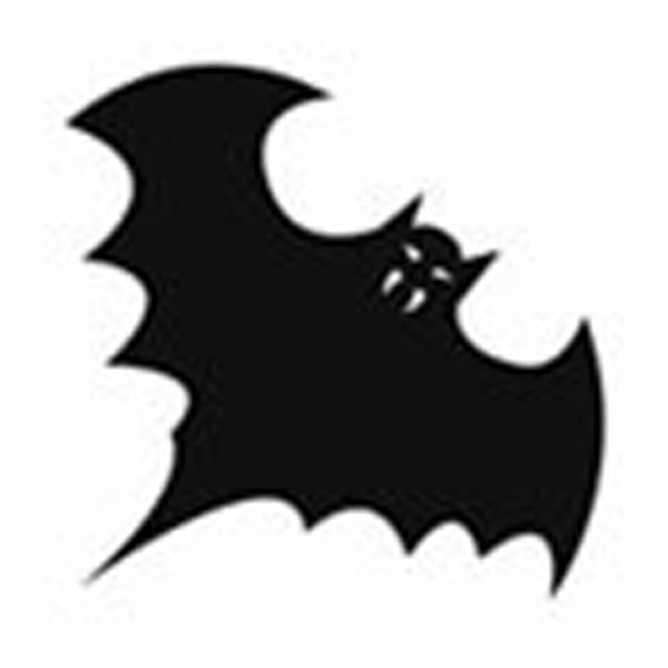 Bat, Stock Tattoo Designs Photo