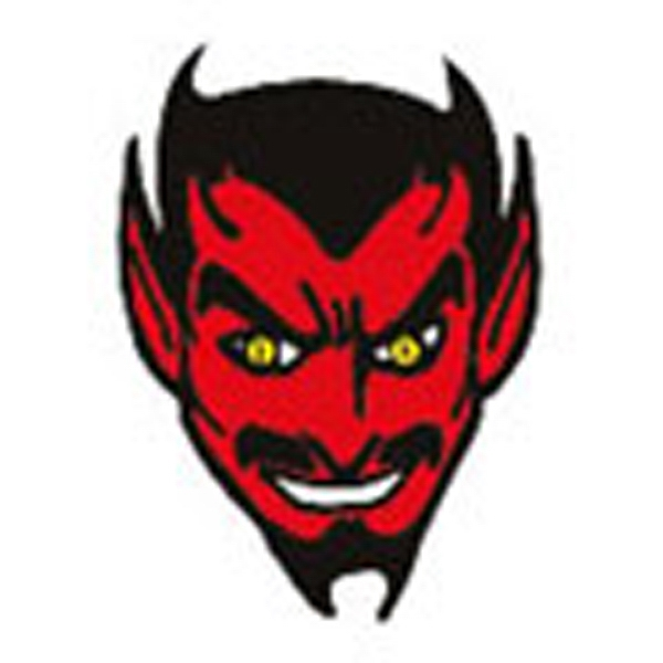 Devil Stock Tattoo Designs Photo
