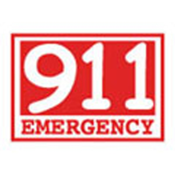 911 Emergency Stock Tattoo Designs Photo