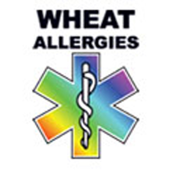 Wheat Allergies, Stock Tattoo Designs Photo