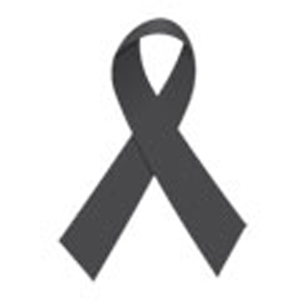 Black Ribbon, Stock Tattoo Designs Photo
