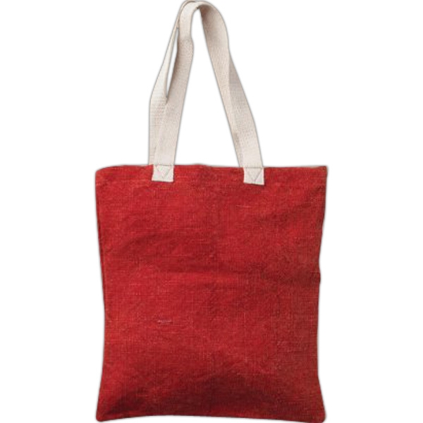 Unisex Tote Bag Photo