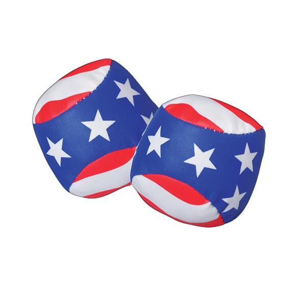 USA Kickball