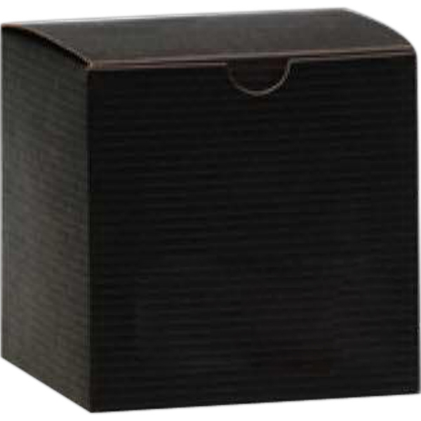 Black - Individual Gift Box Photo