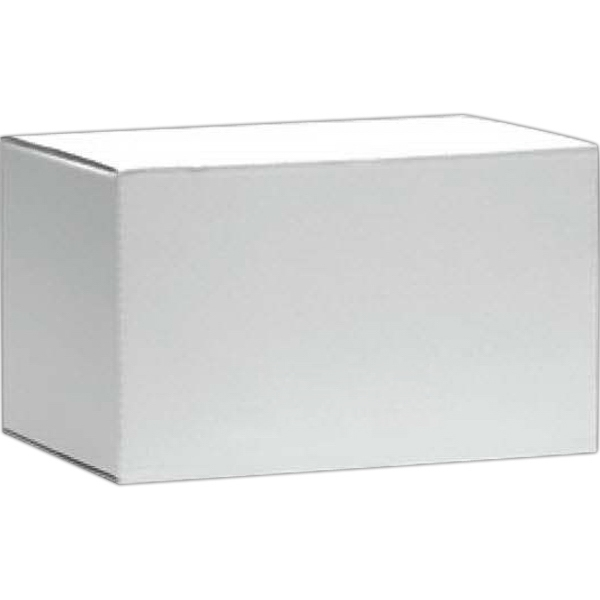 Two Piece Gift Box - Gift Box Photo