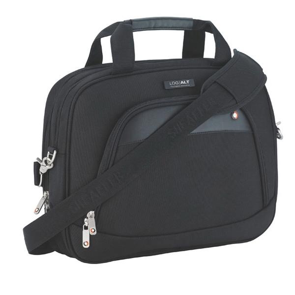 Sheaffer (R) Classic Business Briefcase