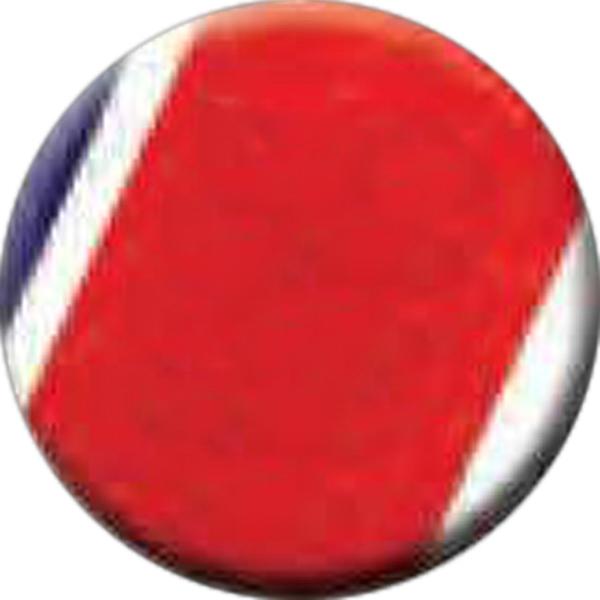 XL Ball Marker