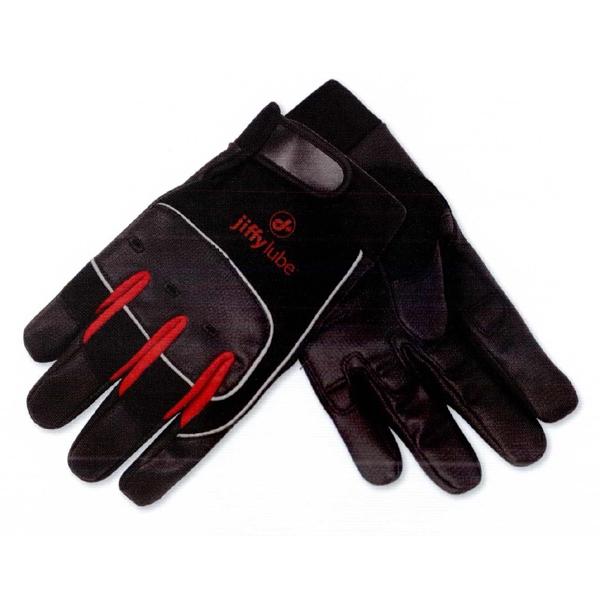 Thinsulate (R) Mechanics Glove