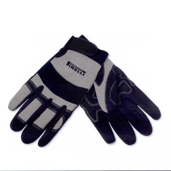 Anti-Vibration Mechanics Glove