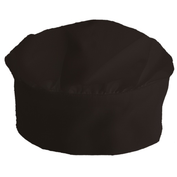 White Swan - Sa18208 White Swan Men's Baker's Cap - 2 Colors Available Photo