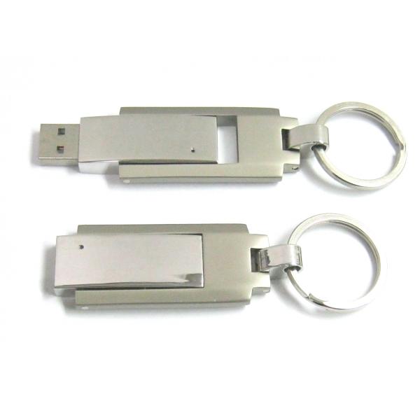 Lateshift 1 - USB Flash Drive