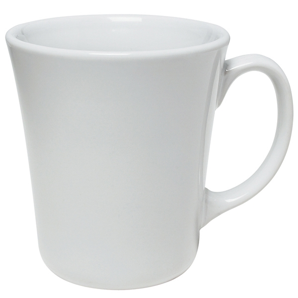 Bahama - White - 14 Oz. Mug Photo