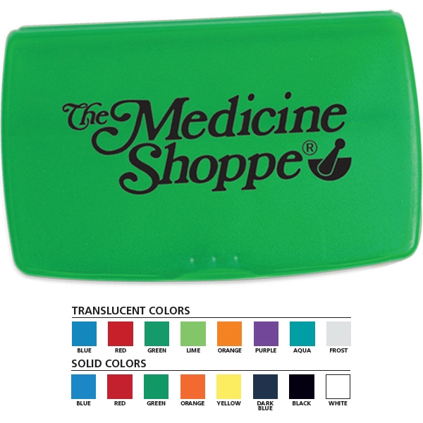Primary Care (tm) - First Aid Kit With Antiseptic Swabs And Latex-free Bandages Photo