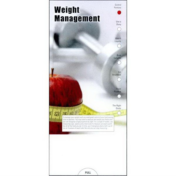 Keep Your Weight Under Control With These Valuable Pocket Guide Tips Photo