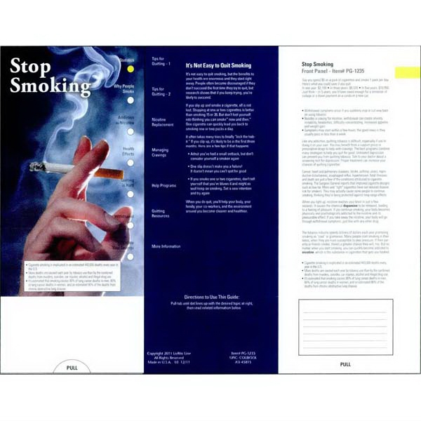 This Tip Guide Will Help You Kick The Habit Of Smoking Photo